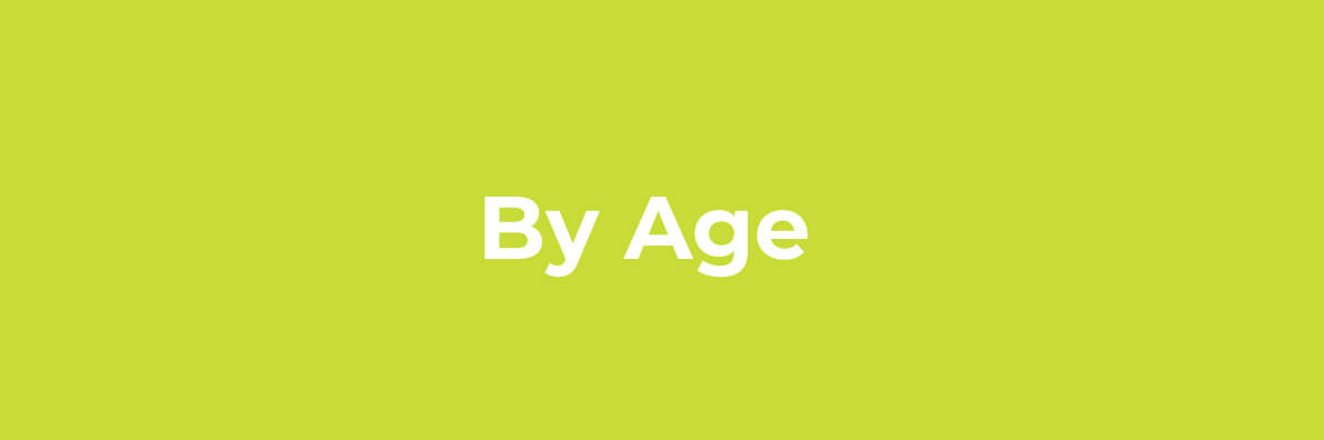 By-Age-
