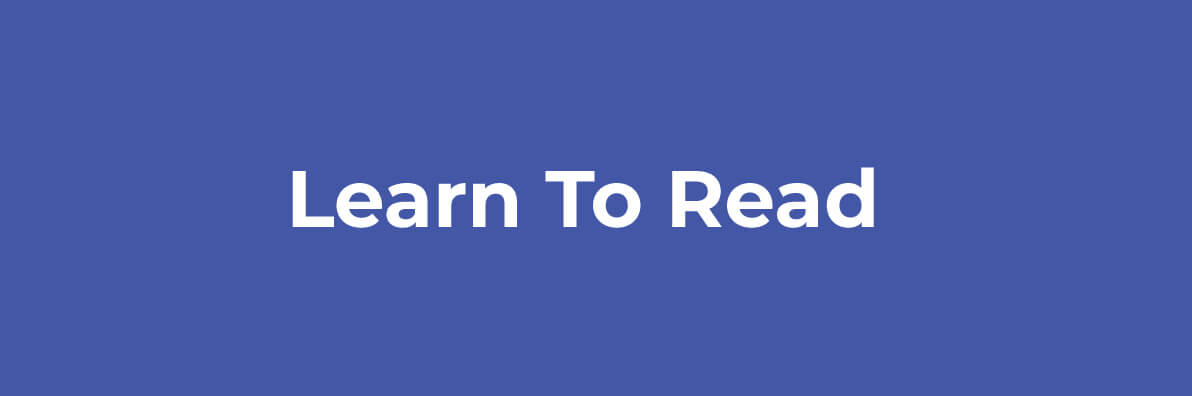 Learn-to-Read-
