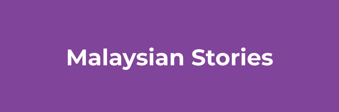 malaysian-stories